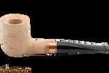 Rattray's Distillery 109 Sandblast Natural Tobacco Pipe