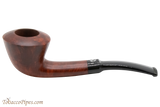 Rattray's Limited Smooth Brown Tobacco Pipe