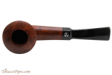 Rattray's Limited Smooth Brown Tobacco Pipe Top