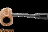 Eltang Basic Natural Rustic Tobacco Pipe Top
