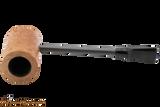 Eltang Basic Natural Sandblast Tobacco Pipe Top