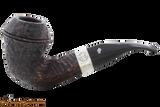 Peterson Sherlock Holmes Rustic Hansom PLIP