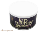 G. L. Pease Penny Farthing Pipe Tobacco  Front