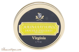 John Cotton's Double Pressed Virginia Pipe Tobacco Front