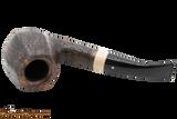 Vauen Duett 506 Sandblast Tobacco Pipe Top