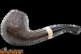 Vauen Duett 506 Sandblast Tobacco Pipe Bottom