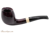 Vauen Duett 171 Smooth Tobacco Pipe