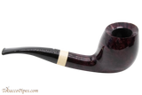 Vauen Duett 171 Smooth Tobacco Pipe Right Side