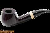 Vauen Duett 131 Smooth Tobacco Pipe