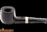 Vauen Duett 109 Smooth Tobacco Pipe