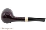 Vauen Duett 109 Smooth Tobacco Pipe Bottom