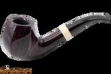 Vauen Duett 106 Smooth Tobacco Pipe