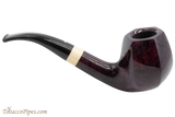 Vauen Duett 106 Smooth Tobacco Pipe Right Side