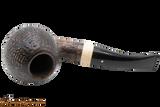Vauen Duett 532 Sandblast Tobacco Pipe Top