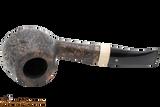 Vauen Duett 531 Sandblast Tobacco Pipe Top