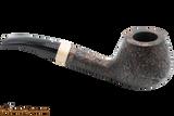 Vauen Duett 531 Sandblast Tobacco Pipe Right Side