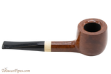 Vauen Duett 1509 Smooth Tobacco Pipe Right Side