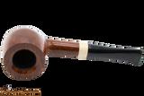 Vauen Duett 1509 Smooth Tobacco Pipe Top