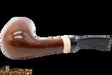 Vauen Duett 1572 Smooth Tobacco Pipe Bottom