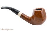 Vauen Duett 1506 Smooth Tobacco Pipe Right Side