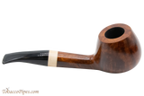 Vauen Duett 1531 Smooth Tobacco Pipe Right Side