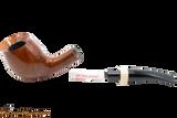 ���������Vauen Duett 1571 Smooth Tobacco Pipe Apart