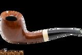 ���������Vauen Duett 1571 Smooth Tobacco Pipe