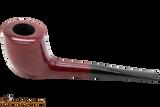 Vauen Cambridge 3792 Smooth Tobacco Pipe