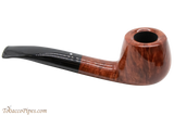 Vauen Cambridge 181 Smooth Tobacco Pipe Right Side