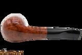 Vauen Cambridge 181 Smooth Tobacco Pipe Bottom