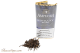 Amphora Kentucky Blend Pipe Tobacco