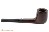 Vauen Gap 8064 Smooth Tobacco Pipe Right Side