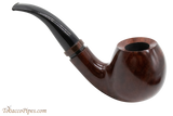 Vauen Gap 8019 Smooth Tobacco Pipe Right Side