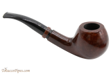 Vauen Gap 8042 Smooth Tobacco Pipe Right Side