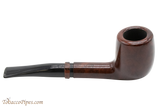 Vauen Gap 8068 Smooth Tobacco Pipe Right Side