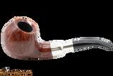 Vauen O'Timer 137 Smooth Tobacco Pipe