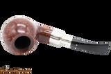 Vauen O'Timer 137 Smooth Tobacco Pipe Top