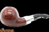 Vauen O'Timer 137 Smooth Tobacco Pipe Bottom