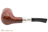 Vauen O'Timer 136 Smooth Tobacco Pipe Bottom