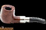 Vauen O'Timer 136 Smooth Tobacco Pipe