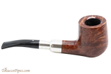 Vauen O'Timer 136 Smooth Tobacco Pipe Right Side