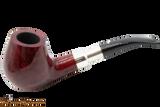 Vauen O'Timer 261 Smooth Tobacco Pipe
