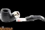 Vauen Classic 4415 Sandblast Tobacco Pipe Apart