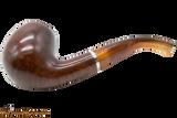 Vauen Classic 3904 Smooth Tobacco Pipe Bottom