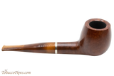 Vauen Classic 3966 Smooth Tobacco Pipe Right Side