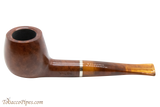 Vauen Classic 3966 Smooth Tobacco Pipe