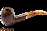 Vauen Classic 3941 Smooth Tobacco Pipe