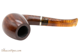 Vauen Classic 3973 Smooth Tobacco Pipe Top