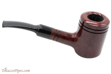 Vauen Tacca 1630 Smooth Tobacco Pipe Right Side