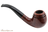 Vauen Tacca 1604 Smooth Tobacco Pipe Right Side